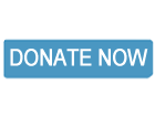Donate to the United Way Now